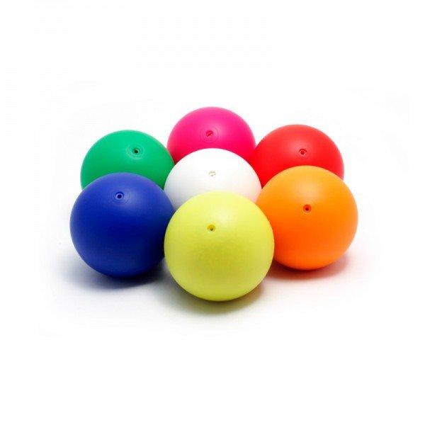 Мяч для классического жонглирования mmx plus