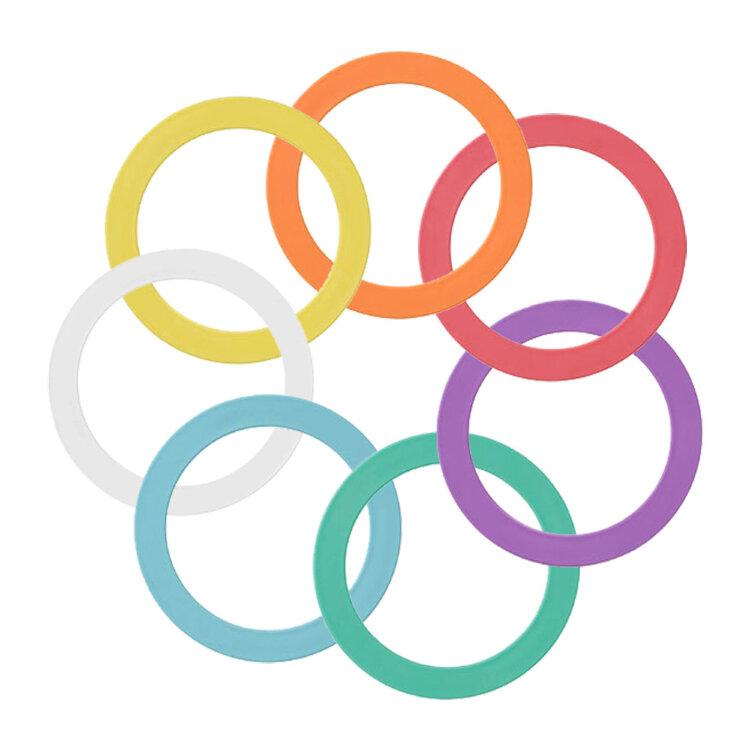 Кольцо для жонглирования 40 см
