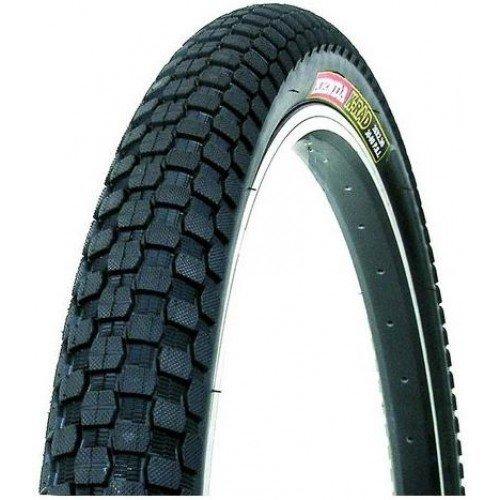 """Велосипедная покрышка Kenda 20""""х2.125 K905 K-RAD PREMIUM"""