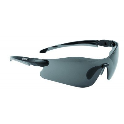 Очки солнцезащитные спортивные МIGHTY Rayon in-sight NF без оправы