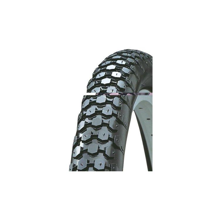 """Велосипедная покрышка Kenda 24""""х2.125 K80"""