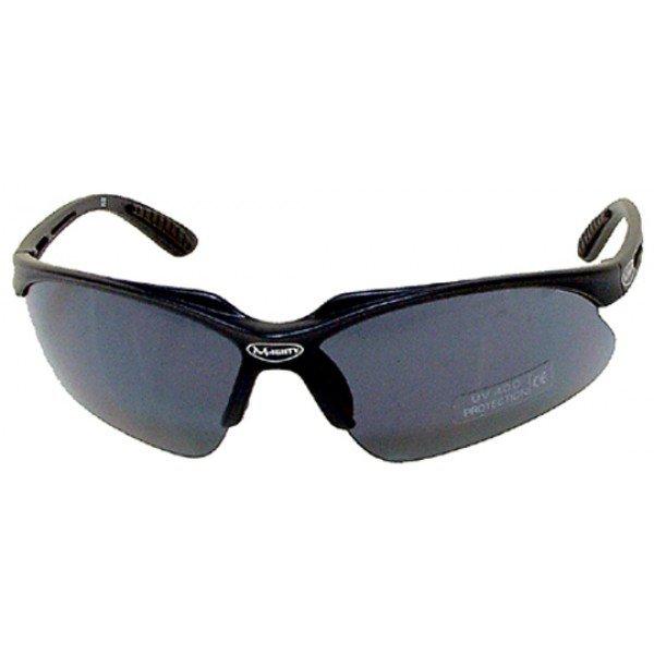 Очки солнцезащитные спортивные МIGHTY Rayon Flexi 4