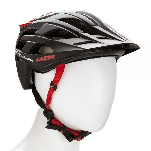 Защитный шлем Lazer
