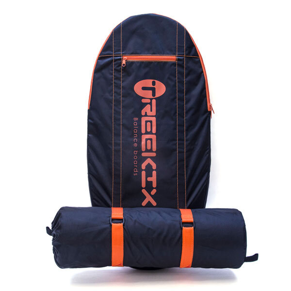 Чехол-рюкзак TREEKIX