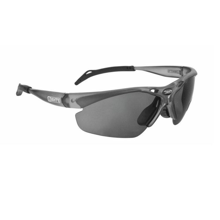 Очки солнцезащитные спортивные МIGHTY Rayon Flexi 2