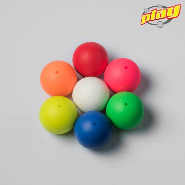 Мяч MMX1