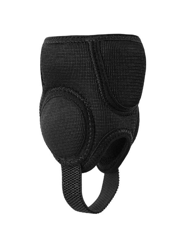 Защита лодыжки GAIN Pro-Ankle Protect