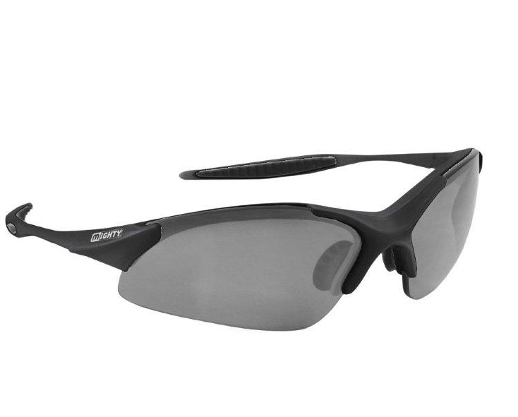 Очки солнцезащитные поляризационные МIGHTY Rayon G2 Pol
