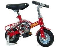 Мини-велосипед Qu-Ax minibike
