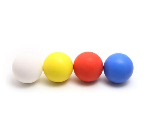 """Мяч G-FORCE для жонглирование """"на отскок"""""""