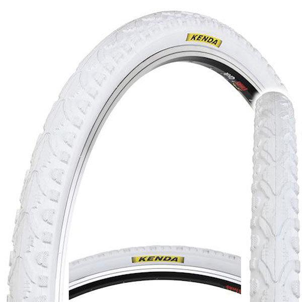 """Велосипедная покрышка Kenda 26""""x1.95 K935 KHAN"""
