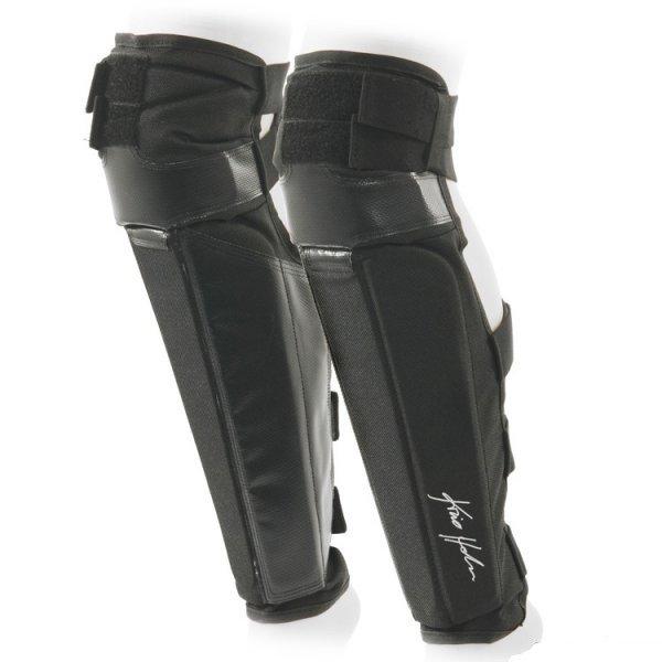 Защита голени и колена Kris Holm
