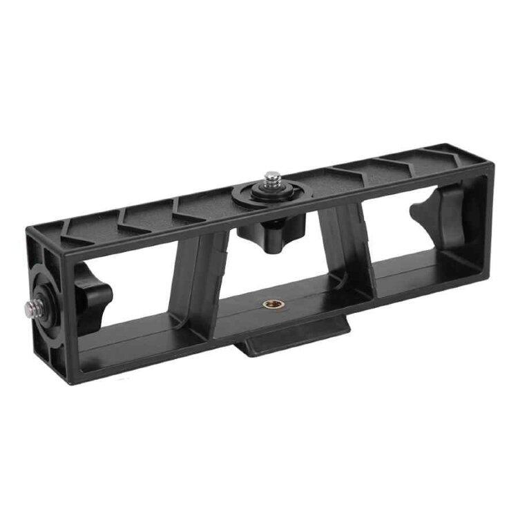 Мультипереходник для камеры