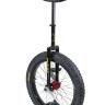 """Qu-ax muni 20"""" starter одноколесный велосипед для триала для начинающих"""