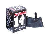"""Велосипедная камера Kenda 14"""""""