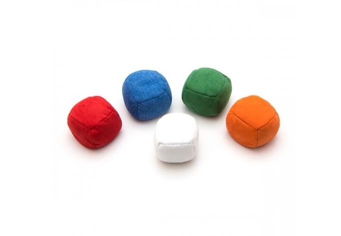 Мяч Juggle Dream Uglies Mini