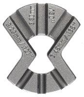 Ключ для спиц CYCLO