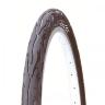 "Велосипедная покрышка Kenda 26""х3.00 K1008A FLAME SLICK"