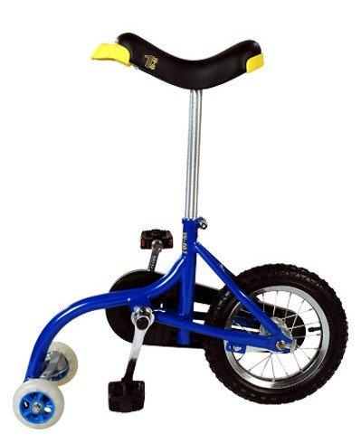 """Тренажер для обучения езде на уницикле (Balance trainer) 12"""""""