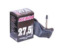 """Велосипедная камера Kenda 27,5"""""""