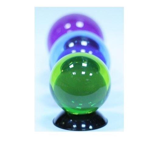 Акриловый шар 90 мм
