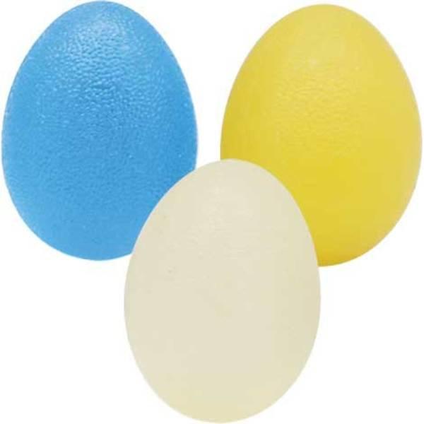 Эспандер яйцо кистевой