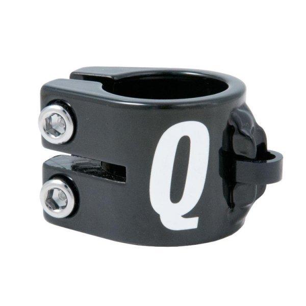 Зажим QX Gauge-Guide 31,8 мм