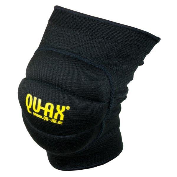 Защита колена Qu-ax