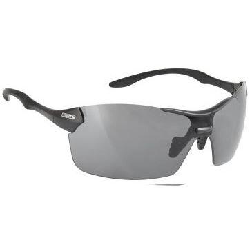 Очки солнцезащитные МIGHTY RAYON G4 PRO
