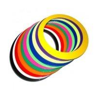 Кольцо для жонглирования 32 см
