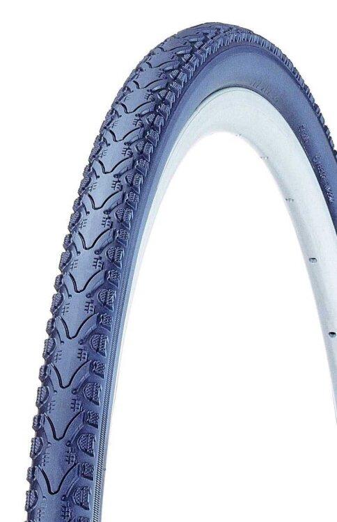 """Велосипедная покрышка Kenda 24""""х1.95 K935"""